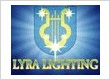 LYRA Lighting