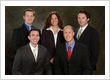 WMSB Law Offices -Chris Boyd