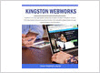 Kingston Webworks
