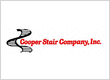 Cooper Stair Company Inc