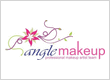 Angelmakeups Beauty & Healthcare