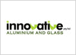 Innovative Aluminium And Glass Pty Ltd.