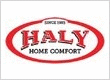 Haly Oil Co
