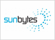 Sunbytes Ltd. Co.