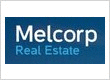 Melcorp Real Estate