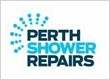 Perth Shower Repairs