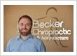 Becker Chiropractic and Acupuncture