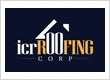 ICR Roofing Corp