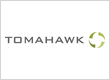 Tomahawk Online Tourism Marketing