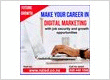Digital Marketing Training | Short Courses training | Digital Marketing Industry Experts