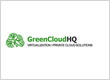 Green Cloud HQ