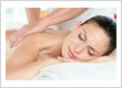 Quality, professional Remedial, Deep Tissue, Relaxation, Aromatherapy Massage treatements customised specifially for you.
