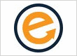 e-marketing.com.au Pty Ltd