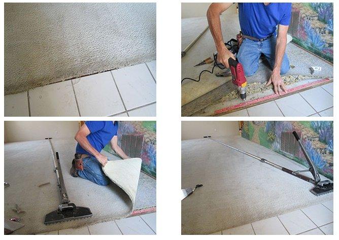Carpet Repair Augusta Ga Floor Matttroy