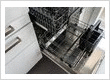 Dishwasher Repair In Abbotsford, Langley & Mission BC