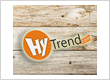 HYTREND ONLINE MARKETING PVT.LTD.