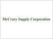 McCrary Supply Corporation