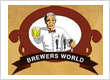 Brewers World Ltd