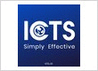 ICTS Custom Software
