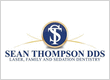 Sean Thompson, DDS