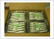 Anchovies : Top quality and low prices.