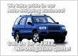Miami Auto Transport And Car Transport Service Pros