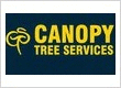 Canopy Tree Services Nottingham