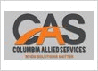 Columbia Allied Services