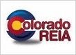 Colorado REIA, LLC.