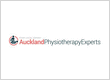Auckland Physiotherapy Experts