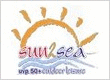 Sun2Sea UV Protection