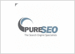 Pure SEO - Search Engine Optimisation