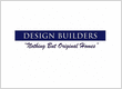Design Builders Services Ltd - Nothing but original homes