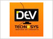 Dev Technosys Private Limited
