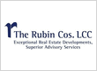 Rubin Cos LLC