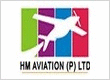 HM Aviation Pvt.Ltd