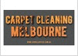Visit this site http://www.sparkleoffice.com.au/carpet-cleaning-services-melbourne.html for more information on Carpet Steam Cleaning Melbourne.