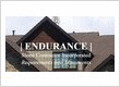 ENDURANCE Stone Contractor Inc.