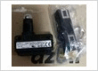 Jual AZBIL Limit Switch SL1-A