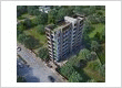 Want to buy  Flats in Paldi