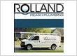 Rolland Reash Plumbing