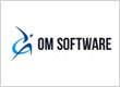 Om Software Internet Solutions (p) Ltd