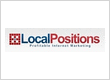 Local Positions