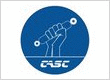 CASC AUTOMOTIVE SYSTEM CO., LTD.