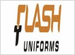 Flash Uniforms