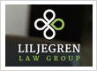 Liljegren Law Group
