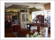 Country Lane Antiques