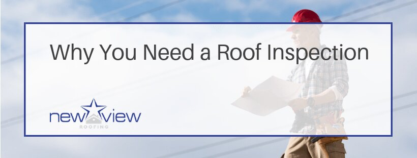 5 Reasons to Get a Free Roof Inspection