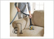 Carpet Cleaning Swinton
