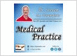 Medical Practice